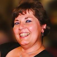 Image of Sarah Fredricks