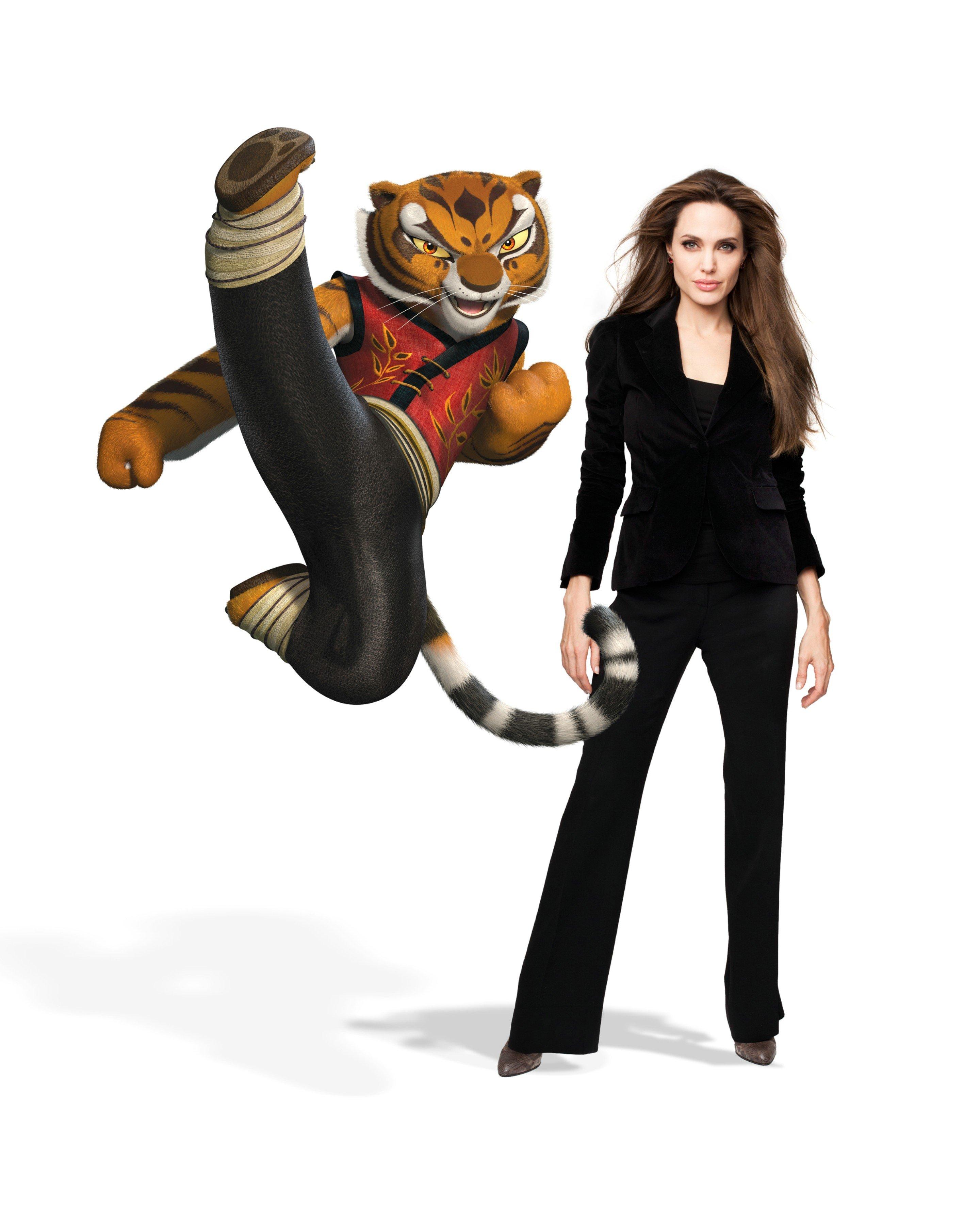Amazon Kung Fu Panda 2 Jack Black Movies Amp Tv