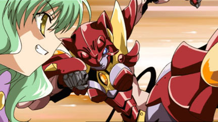 https://i0.wp.com/g-ecx.images-amazon.com/images/G/01/dvd_Funimation/Shattered1_Large.jpg