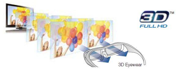 sharp 42-inch lc-42sb45ut 1080p lcd hdtv