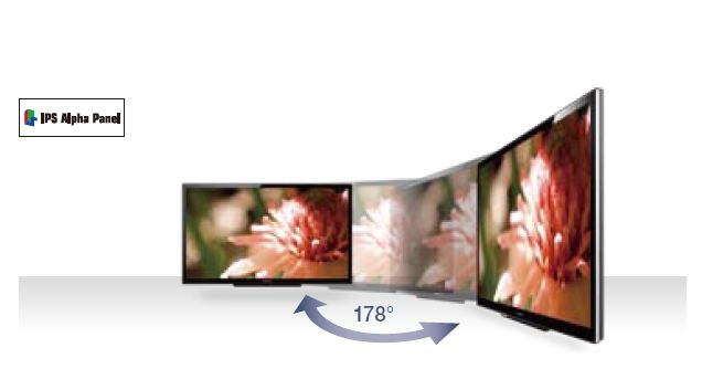 4 Panasonic VIERA TC-L42E30 42-Inch 1080p 120Hz LED HDTV