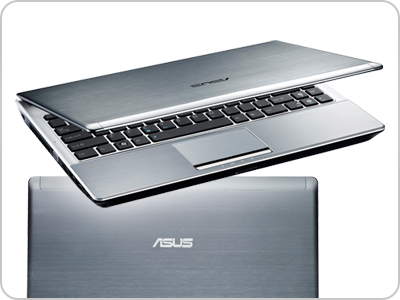 Asus UL80Ag Notebook Intel Matrix Storage Manager Drivers Download (2019)