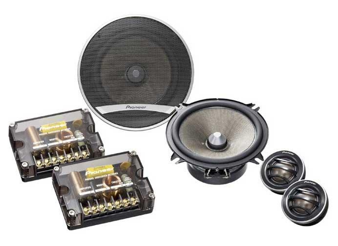 Car Audio Capacitor Wiring Also 3 Way Speaker Wiring Diagram On
