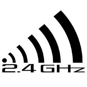 Logitech Gamepad F710: Amazon.ca: Computers & Tablets