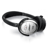 QuietComfort 3 Acoustic Noise-Cancelling Headphones