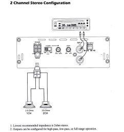 amp wiring diagram wiring source pyle lanzar mnx260 1000 watt 2 channel mini [ 1000 x 1167 Pixel ]