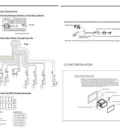 wiring pyle diagram plrnv71 wiring diagrams konsult pyle double din touch screen wiring diagram wiring diagram [ 1931 x 1374 Pixel ]
