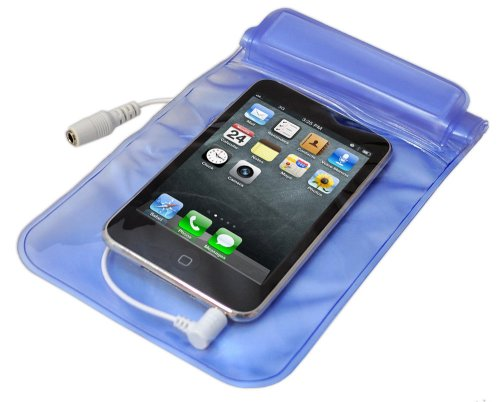 small resolution of waterproof poly bag keeps your devices dry
