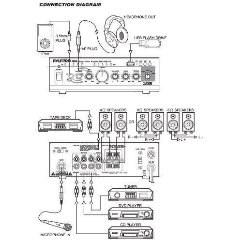 small resolution of karaoke machine wiring diagram wiring library