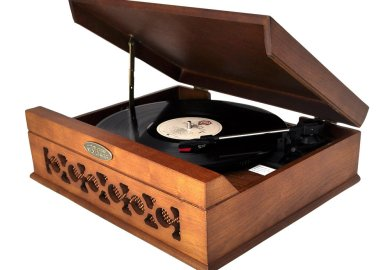 Amazon Phonograph Players Electronics