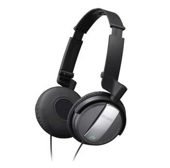 Sony MDR-NC7