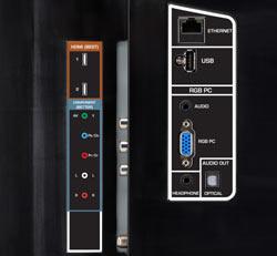 vizio m261vp 26 inch 1080p led lcd hdtv black do2720 rh do2720 wordpress com Vizio Flat Screen TV Vizio E320VL