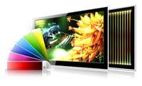 PlatinumPower AC Power Cord Cable for Vizio E260MV LED TV