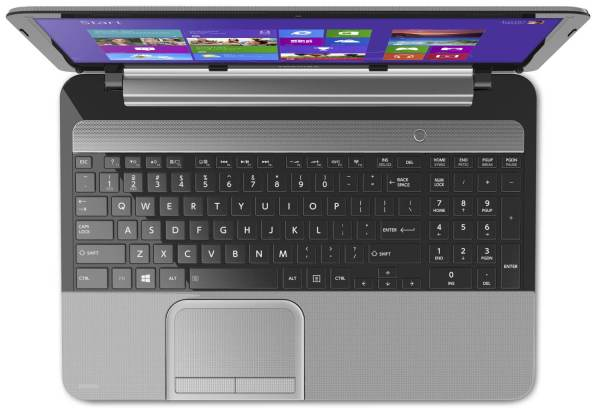 New Toshiba Satellite L955S5360 156quot Laptop Intel i3 4GB