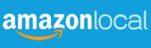 AmazonLocal.com