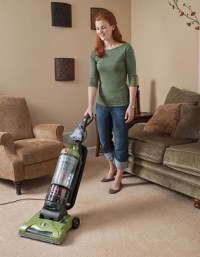 Hi everyone! welcome to my site HOT Price Hoover ...