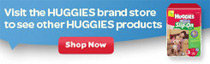 See other great Huggies products