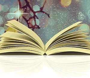 Amazon Book Review Blog