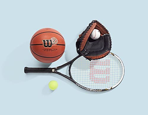Sports Gift Guide
