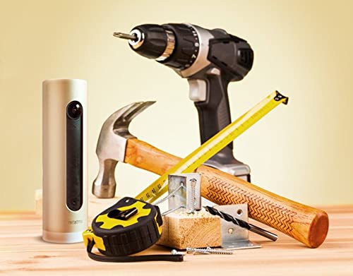 Tools & Home Improvement Gift Guide