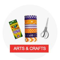 Deals in Crafts