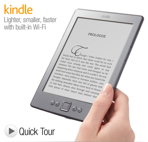 https://i0.wp.com/g-ecx.images-amazon.com/images/G/01/kindle/tequila/dp/KT-slate-main-lg._V
