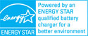 ENERGY STAR Qualified Battery