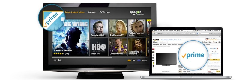 The benefits, memberships, costs and reasons why you should join Amazon Prime