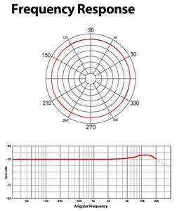 Amazon.com: Pyle-Pro PMHMS20 Wired Headset Boom Mini XLR