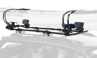 Boat Roof Racks For Cars Canoe Rack Kayak Pictures
