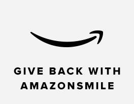 Amazon.com: