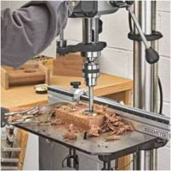 shop tools highest quality woodworking