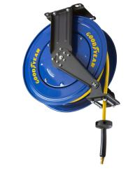 GOODYEAR 46731 3/8-Inch by 50-Feet Retractable Air Hose ...