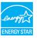 The Good Earth Lighting GL6543-BK-GLI Lincoln Park Torchiere