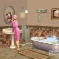 The sims 2 kitchen amp bath interior design stuff flt full