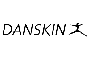 Danskin at Amazon.com