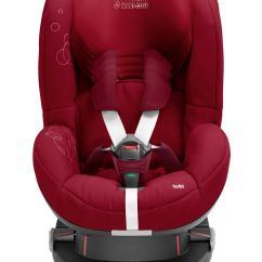 Ez Lock Wheelchair Wiring Diagram Hsh Strat Car Seat Harness Straps Installed Get Free Image About