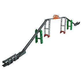 Thomas & Friends Trackmaster Gordon's Hill Track pack