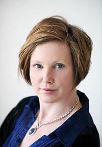 Image of Ciara Geraghty