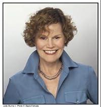 Image of Judy Blume