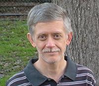 Image of Douglas Cobb