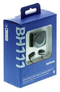 Nokia BH-111