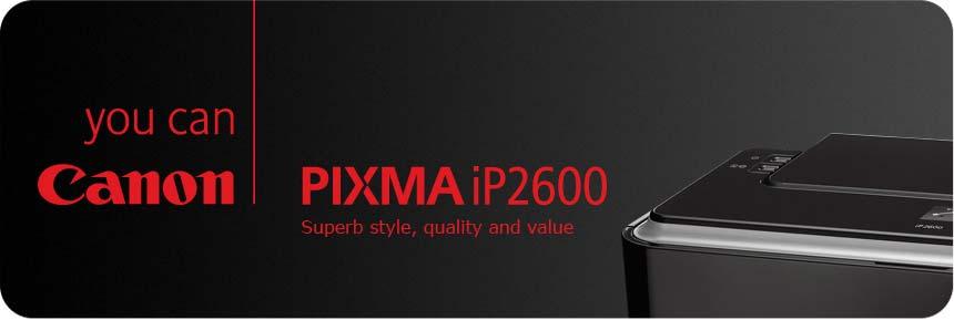 Driver Canon Ip1900 Windows 10 64 Bit : driver, canon, ip1900, windows, Download, Canon, Ip1900, Driver, Windows, Software, Todaystudios
