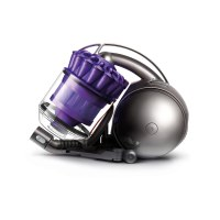 Dyson DC39 Animal Full Size Dyson Ball Cylinder Vacuum ...