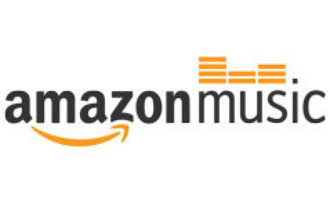 Amazon Co Uk Get Started With Amazon Music Digital Music