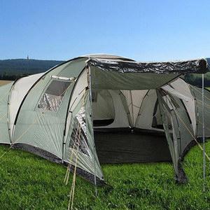 boutique randonnee et camping skandika korsika tente familiale banlugc