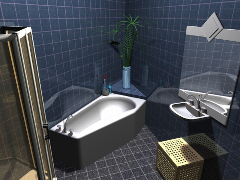 Grand Designs 3D Bathroom  Kitchen Grand Designs 3d Amazoncouk Software