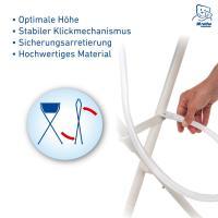 Rotho Babydesign Badewanne + Stnder super Badelsung TOP ...