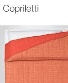 Copriletti