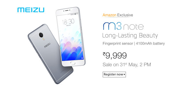 meizu-m3-note-31-may-sale